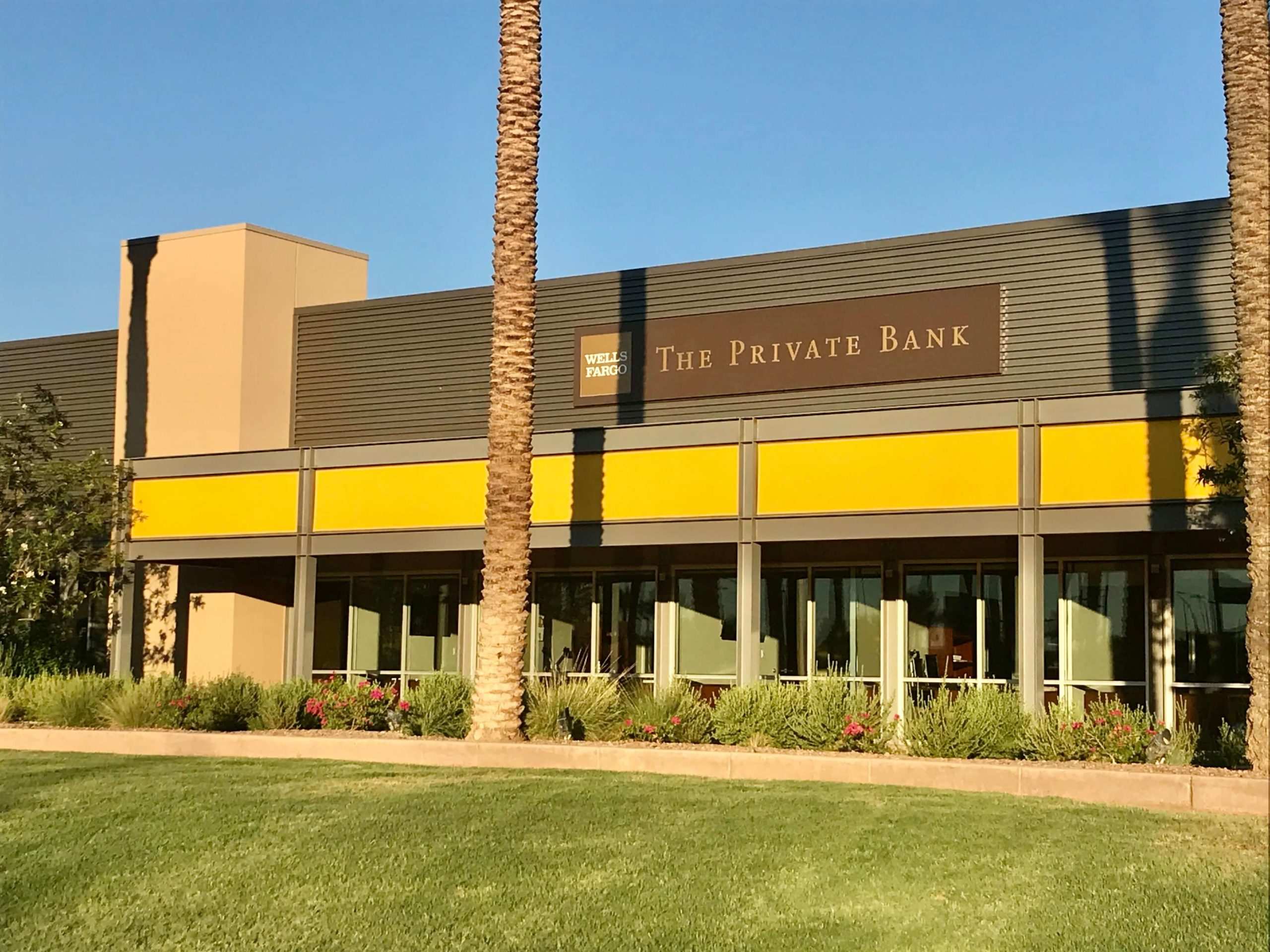 Park Place Retail