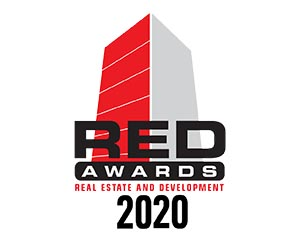 RED Awards